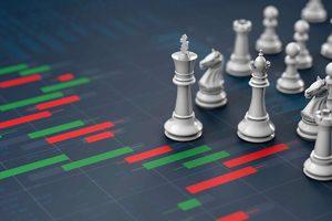 Automated Stock Trading Explained 2022
